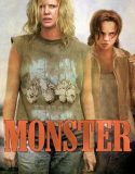 Cani – Monster 2003