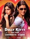 Dolly Kitty Aur Woh Chamakte Sitare 2019