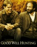 Good Will Hunting Can Dostum ni