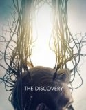 Keşif – The Discovery Cenkflix