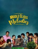 Middle Class Melodies 2020