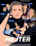 The Hater – 2020