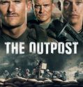 The Outpost izle 2020