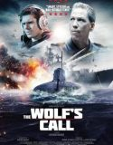 The Wolf's Call – Le chant du loup 2019