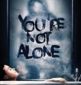 Yalnız Değilsin – You're Not Alone 2020