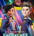 Fearless – [emailprotected]_ Netflix Animasyon