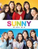 Sunny: Our Heart Beat Together