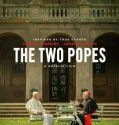 The Two Popes 2019 &